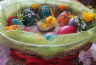 jajka-wielkanoc