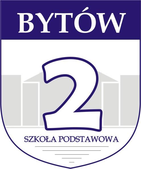 logo-szkola