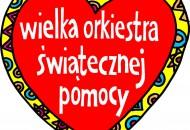 logo_wosp