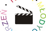 Oficjalne logo grupy teatralnej młodych marzeń
