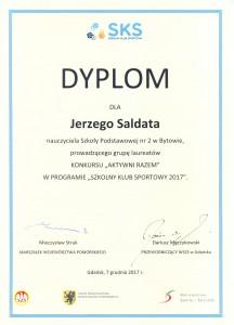 dypolom 4