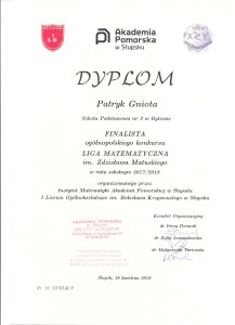 dyplom 1 001