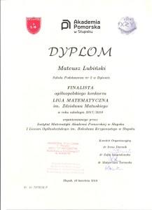 dyplom 3 001