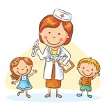 depositphotos_91533028-stock-illustration-cartoon-doctor-with-happy-little