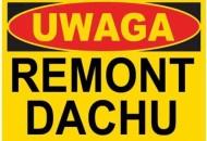 BTO-3-ZNAK-BUDOWLANA-UWAGA-REMONT-DACHU