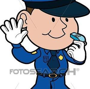 ilustracja-od-policjant-klipart__k1566224