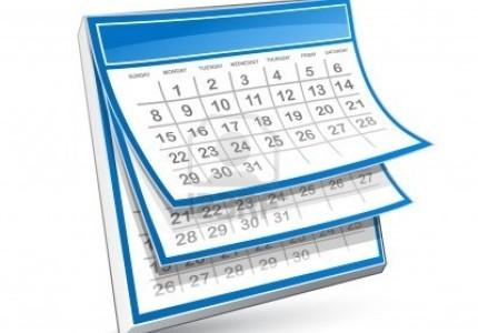 kalendarzkartki