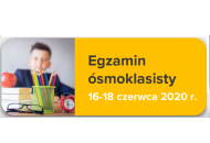 Egazmin-1024x377