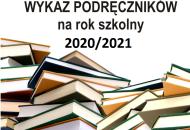wykaz-podrecznikow-2019-2020