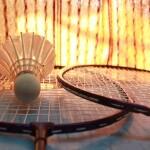 badminton_BG
