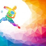 depositphotos_72285383-stock-illustration-badminton-sport-invitation-poster-or