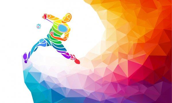 depositphotos_72285383-stock-illustration-badminton-sport-invitation-poster-or