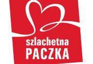 instagram-profilowe-logo-paczka