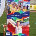 sport4